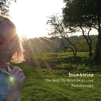The Beat My Heart Skips - Single — Coma, Stumbleine