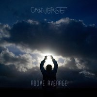 Above Average — Canverse
