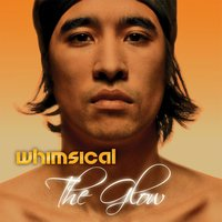The Glow — Whimsical