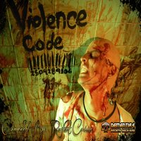 Violence Code — Perfect Crime