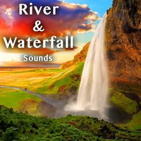 River & Waterfall Sounds — The Hollywood Edge Sound Effects Library