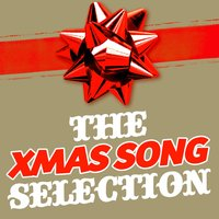 The Xmas Song Selection — The Christmas Party Singers