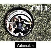 Vulnerable — Mad June