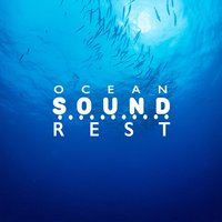 Ocean Sound Rest — Ocean Sounds Collection