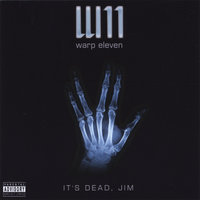 It's Dead, Jim — Warp 11