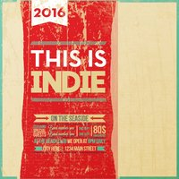 This Is Indie 2016 — Flies on the Square Egg