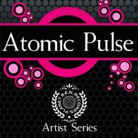 Works — Atomic Pulse
