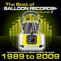 Best of Balloon Records, Vol. 2 — сборник