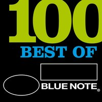100 Best Of Blue Note — сборник