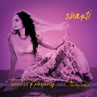 Shakti: Mantras for Manifesting Success And Prosperity — Chitra Sukhu