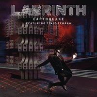 Earthquake — Labrinth feat. Tinie Tempah