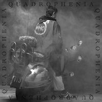 Quadrophenia — The Who