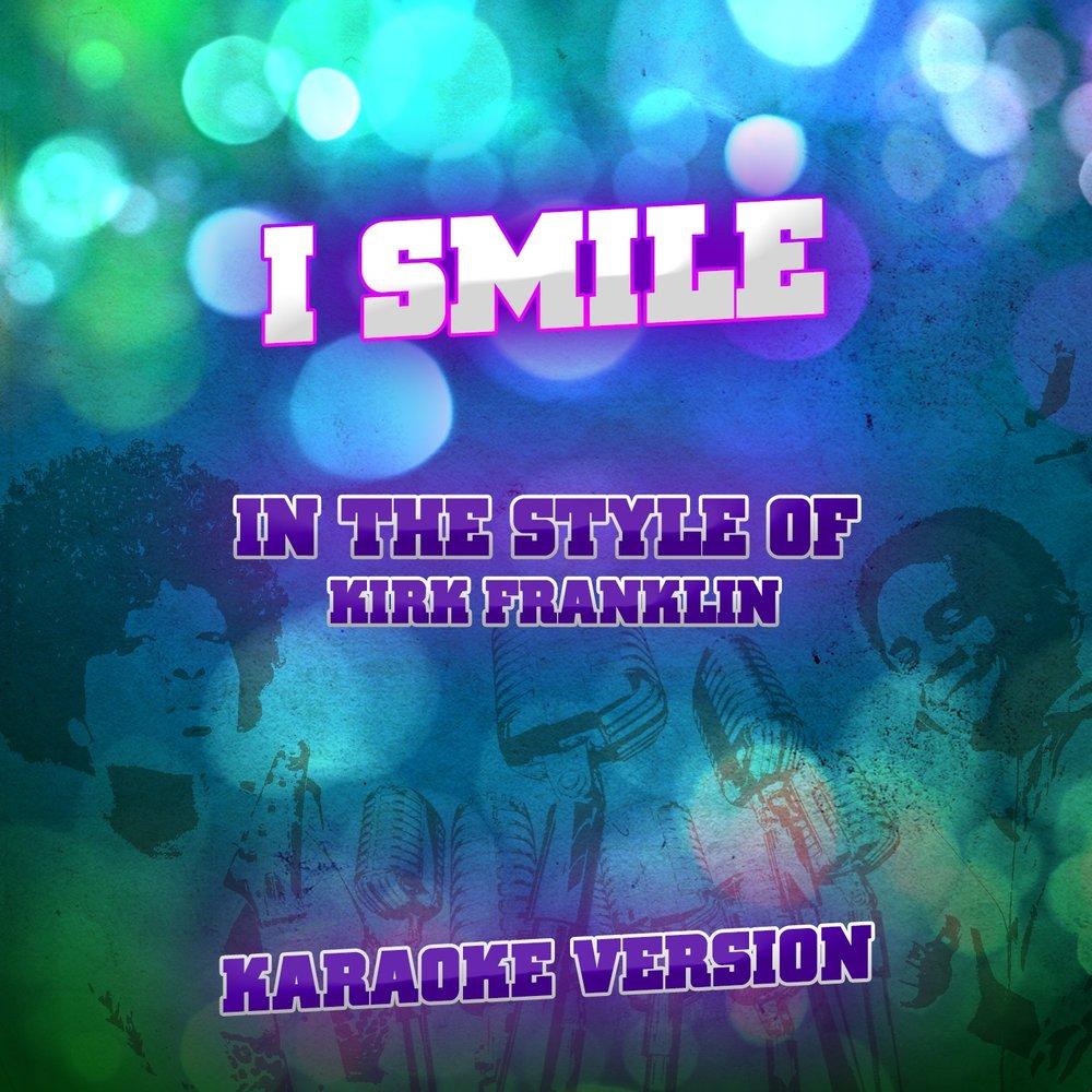 Single song downloads karaoke - setmejob tk