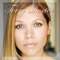 Beautiful One — Terry Dexter