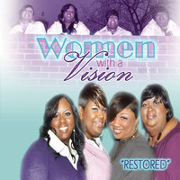 Restored — Women, Avision