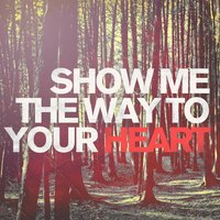 Show Me the Way to Your Heart — Brian Doerksen
