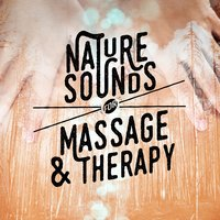 Nature Sounds for Massage & Therapy — Massage, Nature Sounds Relaxation: Music for Sleep, Meditation, Massage Therapy, Spa, Nature Sounds Relaxation: Music for Sleep, Meditation, Massage Therapy, Spa|Massage