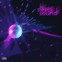 Disco Ball — The Sleep Sound