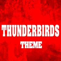 Thunderbirds Ringtone — The Theme Tune Kids