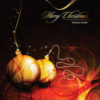 Merry Christmas — Ray Conniff Singers