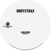 Rootstrax — Rootstrax