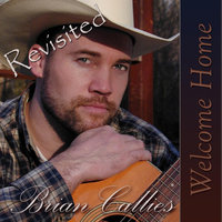 Barbecue Country Style - Single — Brian Callies