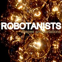 Shapes and Variations — Robotanists