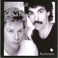 Backtracks — Daryl Hall & John Oates