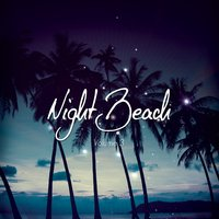 Night Beach, Vol. 3 — сборник