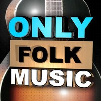 Only Folk Music — сборник
