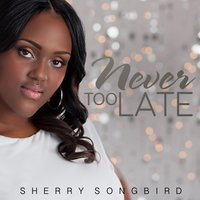 Never Too Late — Sherry Songbird