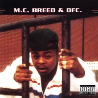MC Breed & Dfc — Mc breed, DFC, MC Breed & DFC