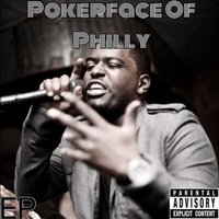 Pokerface of Philly — Pokerface Of Philly