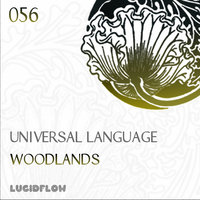 Woodlands — Universal Language