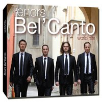 World Hits — Джоаккино Россини, Tenors Bel'Canto