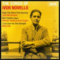 The Songs of Ivor Novello — сборник