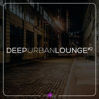 Deep Urban Lounge #2 — сборник
