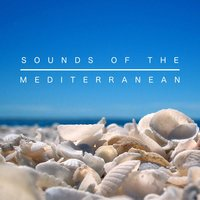 Sounds of the Mediterranean — сборник