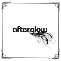 Afterglow — Afterglow