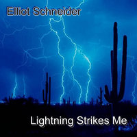 Lightning Strikes Me — Elliot Schneider