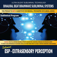 Frontal Lobe Activation — Binaural Beat Brainwave Subliminal Systems