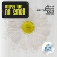 No Smell — Andrey Loud