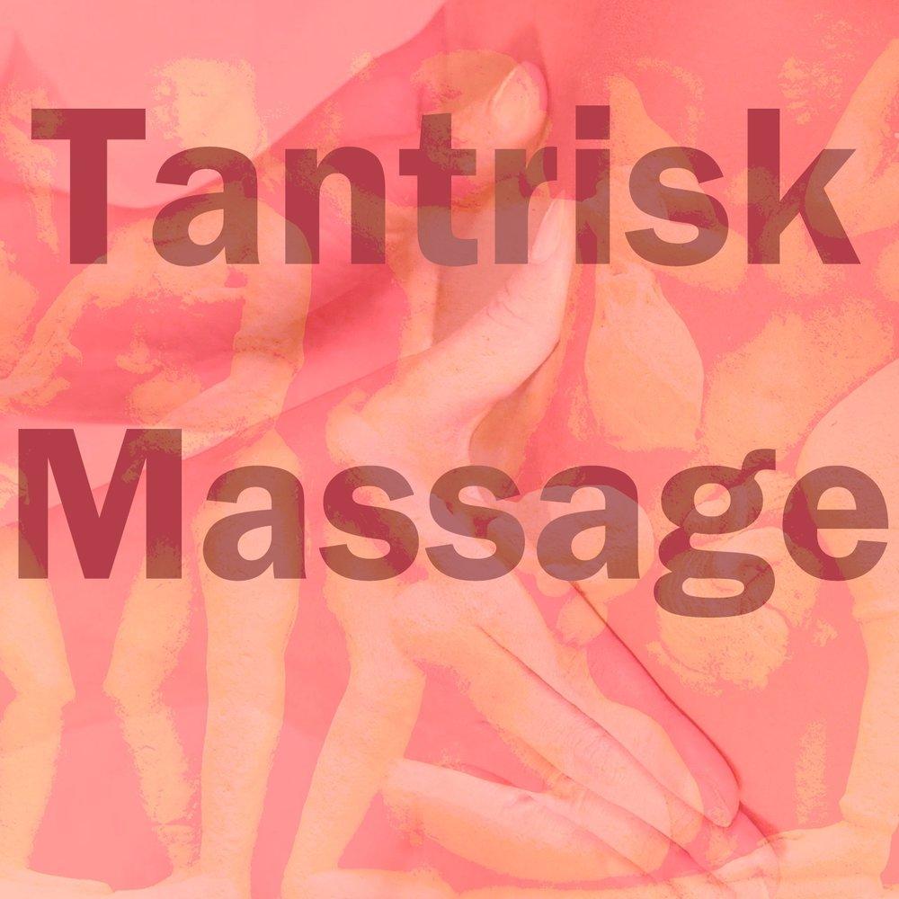 bøsse eskorte strømstad tantrisk massage