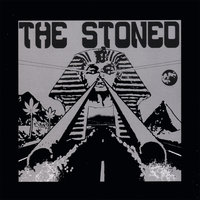 The Stoned — The Stoned