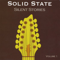 Silent Stories Vol.1 — Solid State