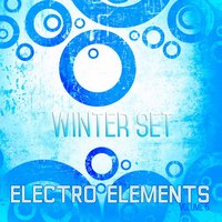 Electro Elements: Winter, Vol. 5 — сборник