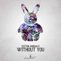 Without You — Cotton Animals