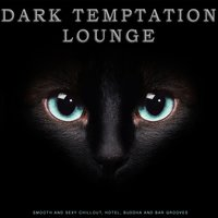 Dark Temptation Lounge — сборник