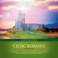 Celtic Romance — Jeff Victor|Dirk Freymuth