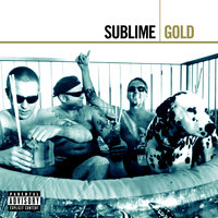 Gold — Sublime